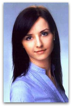 Małgorzata Baraniak