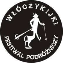 Festiwal podróżniczy WłóczyKijki 2017